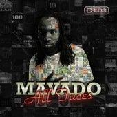 All Faces by Mavado
