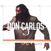 Play & Download 7 Days A Week by Don Carlos | Napster