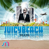 Play & Download Juicy Beach Miami 2012 by Various Artists | Napster