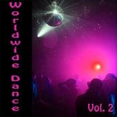 Worldwide Dance Vol. 2 by Various Artists