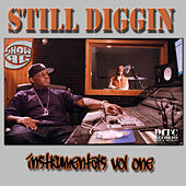 Play & Download Still Diggin: Volume 1 by Showbiz | Napster