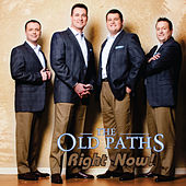 Play & Download Right Now by The Old Paths | Napster