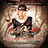 Hated von MGK (Machine Gun Kelly)