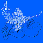 Play & Download Biophilia Remix Series I by Björk | Napster