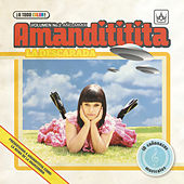 Play & Download La Güera Televisa by Amandititita | Napster
