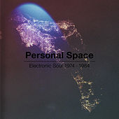 Play & Download Personal Space: Electronic Soul 1974  - 1984 by Various Artists | Napster