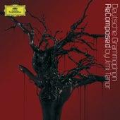 Deutsche Grammophon Recomposed by Jimi Tenor von Jimi Tenor