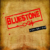 Play & Download Admissions by BlueStone | Napster