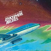 Play & Download Atmosphere Airlines Vol.1 by Dela | Napster