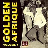 Play & Download Golden Afrique, vol. 1 (Bolibana Collection) by Various Artists | Napster