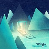 Play & Download Transmission (EP) by Merge | Napster