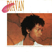 Play & Download Grandes Sucessos by Djavan | Napster