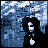 Blunderbuss by Jack White