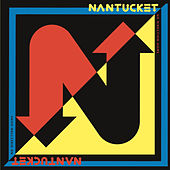 Play & Download No Direction Home by Nantucket | Napster