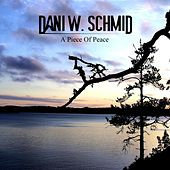 A Piece Of Peace by Dani W. Schmid
