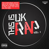 Play & Download This Is Uk Rap by Various Artists | Napster