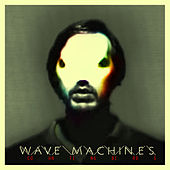 Play & Download Counting Birds by Wave Machines | Napster