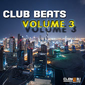 Club Beats Vol. 3 by Various Artists