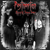 Play & Download Step Up Get Dropped Down by Postmortem   Napster