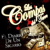 Play & Download El Diario de un Sicario by Los Compas del Terre | Napster