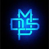 Da Movelt Posse Episode 5 by Various Artists