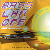 Play & Download Bass War One by Various Artists | Napster
