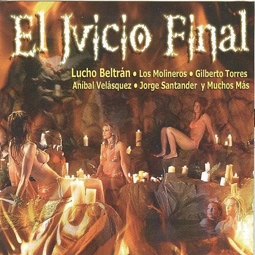 El Juicio Final by Various Artists
