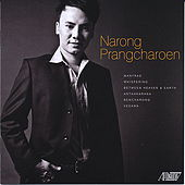 Play & Download Narong Prangcharoen: Mantras by Various Artists | Napster