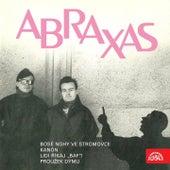 Abraxas (EP) by Abraxas