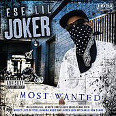 Play & Download Most Wanted by Various Artists | Napster