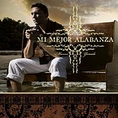 Play & Download Mi Mejor Alabanza by Marcos Yaroide | Napster