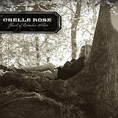 Play & Download Ghost of Browder Holler by Chelle Rose | Napster