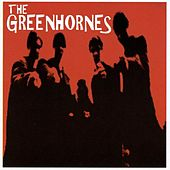 Play & Download Gun for You by The Greenhornes | Napster
