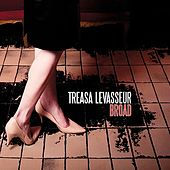 Play & Download Broad by Treasa Levasseur | Napster