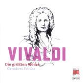 Vivaldi (Greatest Works) von Various Artists