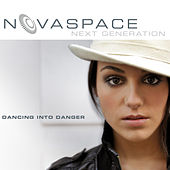 Play & Download Dancing Into Danger by Novaspace | Napster