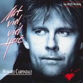 Mit viel, viel Herz von Howard Carpendale