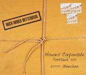 Noch immer mittendrin von Howard Carpendale
