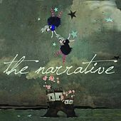Play & Download The Narrative by The Narrative | Napster