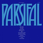 Play & Download Wagner: Parsifal (Complete Recording) by Various Artists | Napster