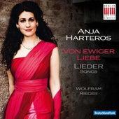 Von ewiger Liebe by Anja Harteros