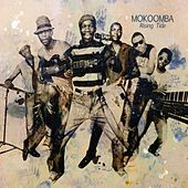 Rising Tide by Mokoomba