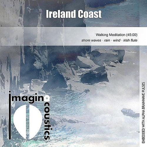 Ireland Coast by Imaginacoustics