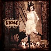 Play & Download Resucitar by Nicole | Napster