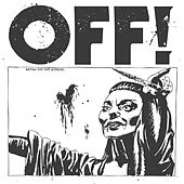 Play & Download OFF! by OFF! | Napster