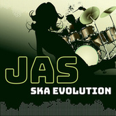 Play & Download Ska Evolution (1987-1996) by Jas | Napster