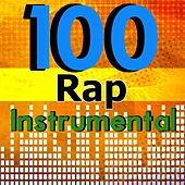 Rap Instrumental 100 by Rap Instrumental
