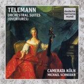 Metamorphosis/Barber, Elgar, Strauss by Smithsonian Chamber Players