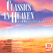 Classics In Heaven by Various Artists