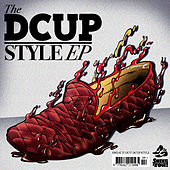 Play & Download Style Ep by DCUP | Napster